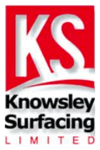 Knowsley Surfacing
